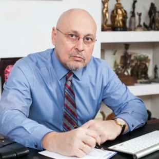 Dan Schwartz 2