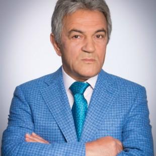 Gheorghe Musat 2