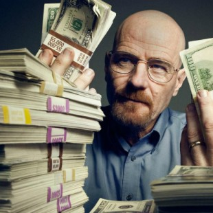 walter-white-money 2