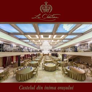 Banner le Chateau-01