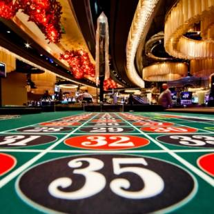 Casino1 2