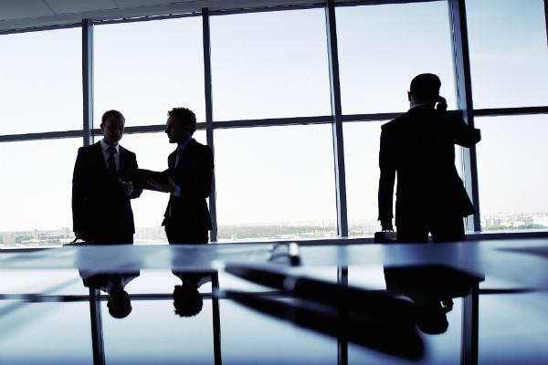business_consultant 2