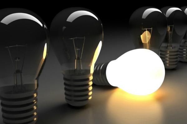 Light-Bulb-2014 2