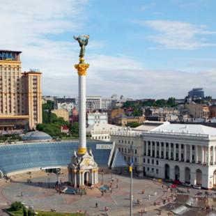 ukraine-hotel-kiev-01 2
