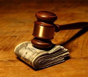 Bani avocati