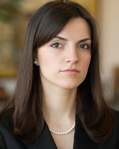 Irina Albu 2