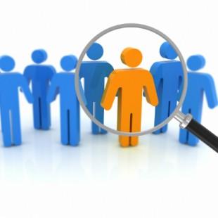 recruitment-image 2