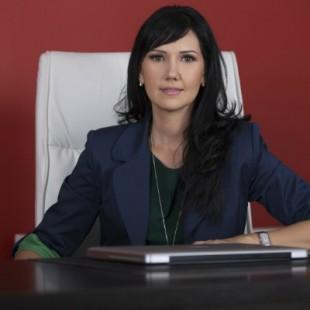 Andreea Cionca-Anghelof