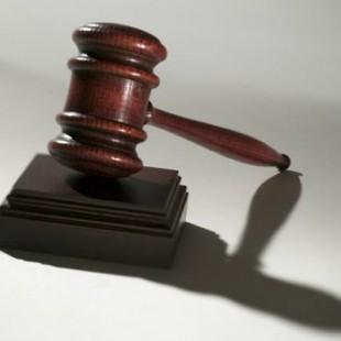 Justitie 6