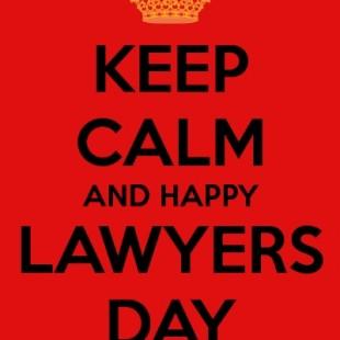 Ziua-avocatului