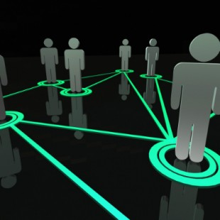 network-of-people7 2
