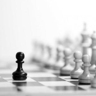 Chess1 2