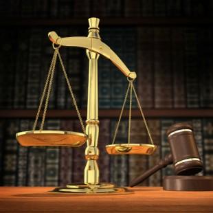 Justitie 2
