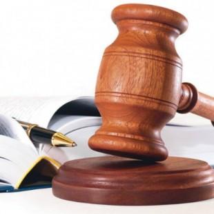 Justitie 4