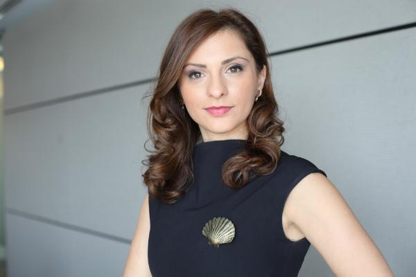 Ruxandra Frangeti_Tuca Zbarcea & Asociatii 2