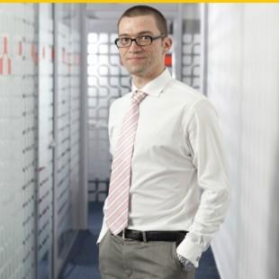 Bogdan Marculet - exclusiv