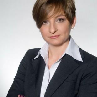 Diana Seciu