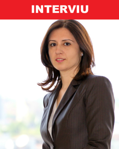 Madalina Rachieru_Partner CCB_final