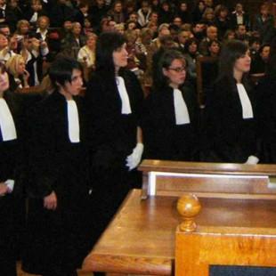 avocati-ziua-europeana