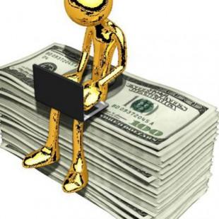 bani-datorii