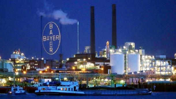 bayer-ag-im