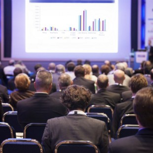 business-conference-2015