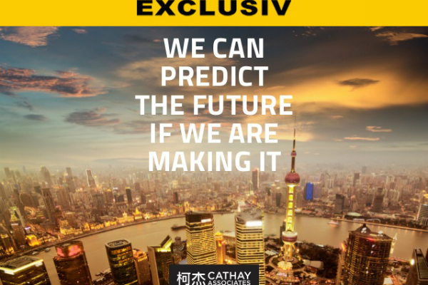 cathay-associates-brochure-legal-network-offering-highvalue-legal-services-in-18-countries-1-638 exclusiv