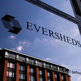 eversheds2-new 2
