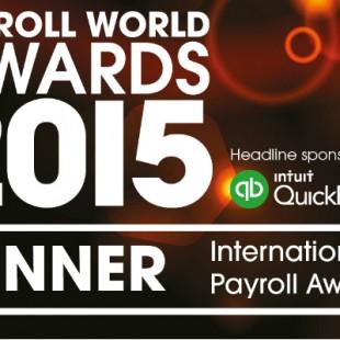 Payroll World Winners_logo