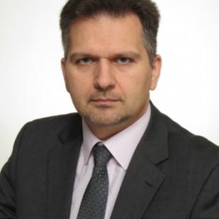 Adrian Bunea_Director Executiv EY Romania