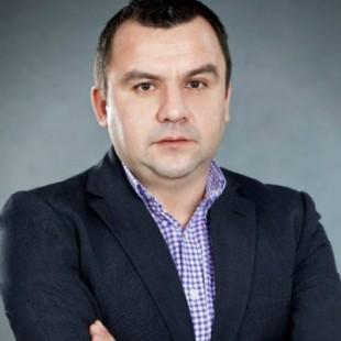 Catalin Stancu_Managing Partner_Sfera Business