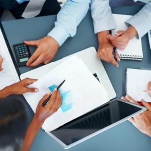 Contabilitate-Taxe-si-Audit-financiar