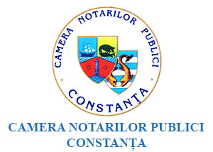 banner-notari-constanta