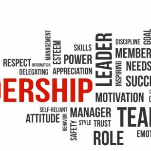 blog_leadership_word cloud