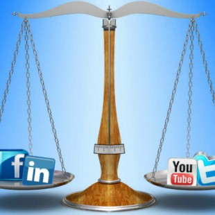 lawyers-social-media LM