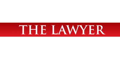 the-lawyer-logo1