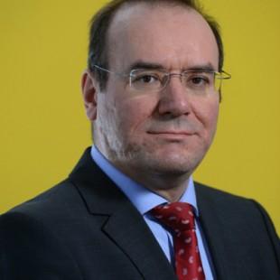 Alexandru Lupea_Partner EY Romania