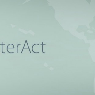 MIinterAct legal m
