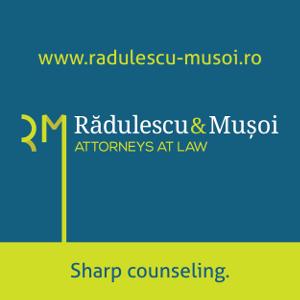 Radulescu-Musoi