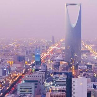 Riyadh_SaudiArabia_MobileThumbnail_720x500