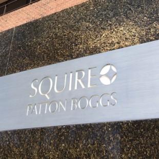 Squire-Patton-Boggs