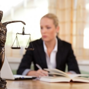 avocat-stagiu-practica (2)