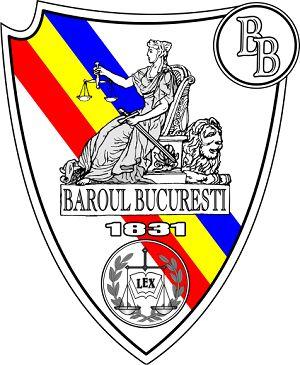baroul_bucuresti_7
