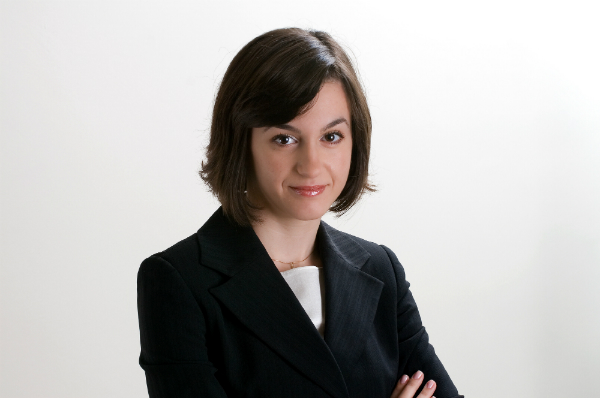 Andreea Burtoiu