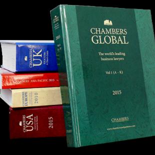 Chambers Global