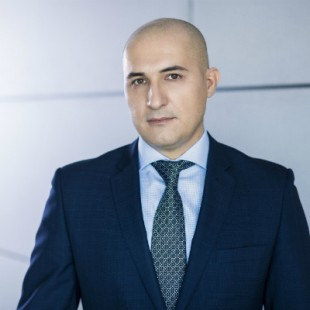 Dragos Apostol_Tuca Zbarcea & Asociatii