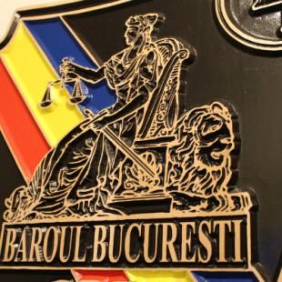 baroul-bucuresti-281-2