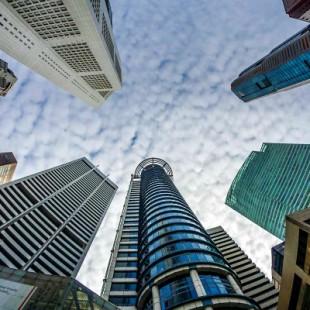business-singapore-LM