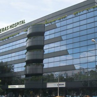 spitalul-ponderas