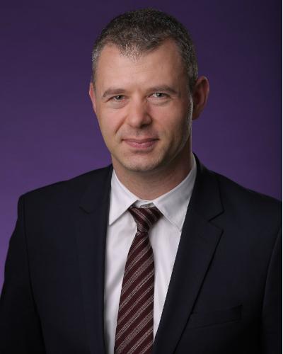 Adrian Ster Partener